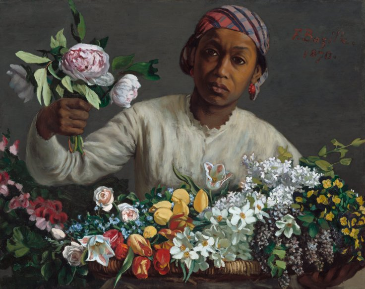 FredericBazille-YoungWomanWithPeonies.jpg